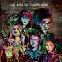 Marvel's Runaways Season 2 Poster