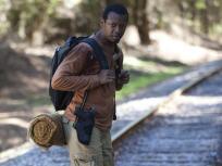 The Walking Dead Season 4 Episode 13