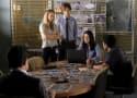 Watch Criminal Minds Online: Season 12 Episode 3