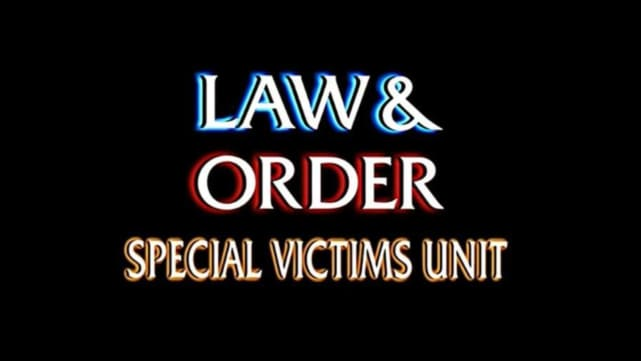 Law & Order: SVU - Likely Renewal