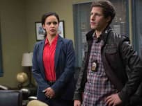Brooklyn Nine-Nine Season 1 Episode 22