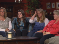 Sister Wives Season 4 Episode 14
