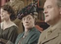 Downton Abbey: Watch Season 2 Episode 3 Online
