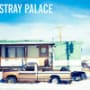 Stray palace changed