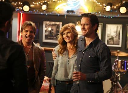 Watch Nashville Season 3 Episode 21 Online