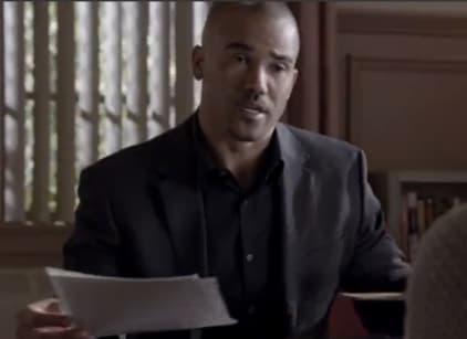 Watch Criminal Minds Season 9 Episode 19 Online
