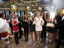 The Real Housewives of New York City Season 11 Episode 17