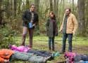Grimm Season 5 Episode 14 Review: Lycanthropia