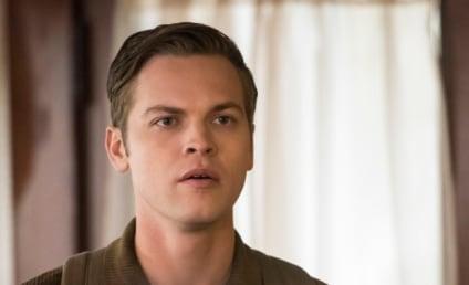 Watch Supernatural Online: Season 14 Episode 16