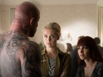 Lost Girl Season 4 Episode 5