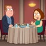A Better Life - Family Guy