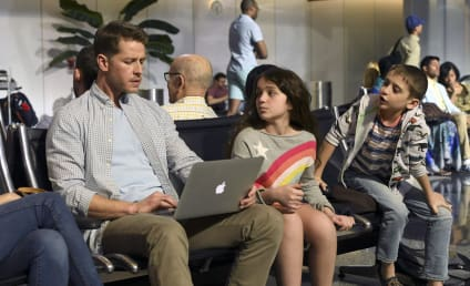 Manifest Season 1 Episode 1 Review: All Good Things