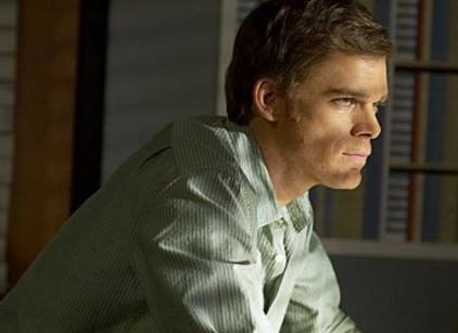 Watch Dexter Season 3 Episode 12 Online