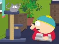 South Park Season 16 Episode 3