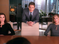 The Good Wife Season 6 Episode 14