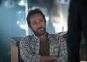 Luke Perry, Beloved Riverdale Star, Dies at 52