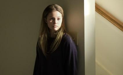 Cruel Summer Season 1 Episode 4 Review: You Don't Hunt, You Don't Eat