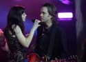 Watch Nashville Online: Season 4 Episode 16