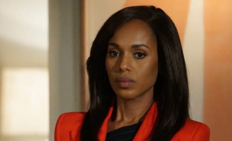The Boss - Scandal Season 7 Episode 7