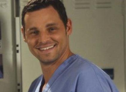 Watch Grey's Anatomy Season 3 Episode 23 Online