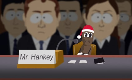 Watch South Park Online: Season 22 Episode 3