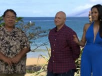 Top Chef Season 11 Episode 16