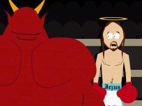South Park Season 1 Episode 10