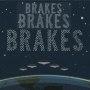 Brakesbrakesbrakes crush on you