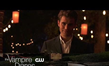 The Vampire Diaries Season 7 Episode 6 Promo