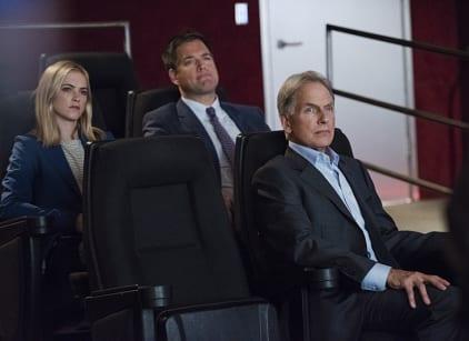 Watch NCIS Season 13 Episode 2 Online