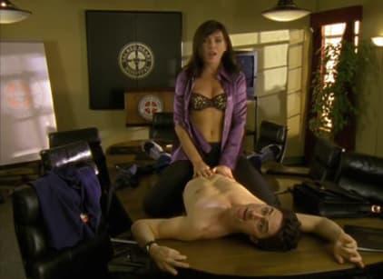 Watch Scrubs Season 4 Episode 10 Online