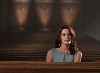 Watch Melrose Place Season 1 Episode 12 Online