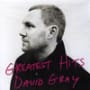 David gray the other side