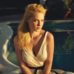 Katherine Heigl: The GQ Interview 1