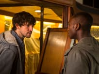Humans Season 1 Episode 5