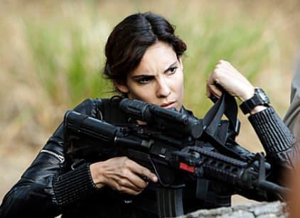 Watch NCIS: Los Angeles Season 3 Episode 21 Online