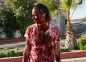 Fear the Walking Dead Season 2 Episode 4 Review: Blood in the Streets