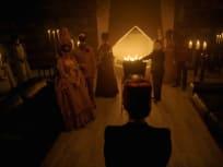 American Horror Story Season 8 Episode 3