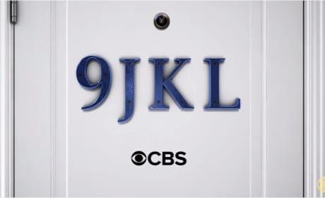 9JKL First Look: No Boundaries!