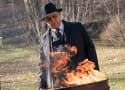 Watch The Blacklist Online: Season 5 Episode 22