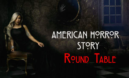 American Horror Story Round Table: Checking Into the Hotel Cortez