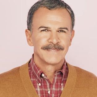 Ignacio Suarez