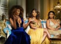 Watch The Real Housewives of Atlanta Online: Season 9 Episode 24