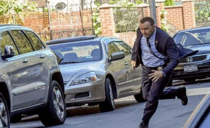 Watch Blue Bloods Online: Season 7 Episode 2