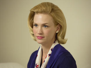 mad men season 7 episode 13 review the milk and honey route tv watch mad men season 7 episode 13 online