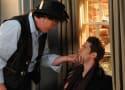 Glee Review: Drinking, Vomiting, Tik Toking...