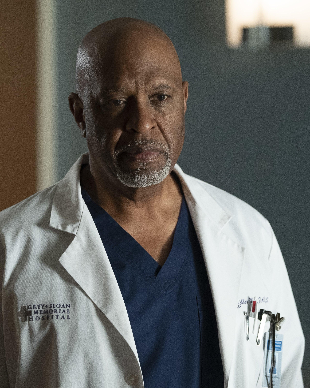 Watch Greys Anatomy Online Season 15 Episode 9 Tv Fanatic
