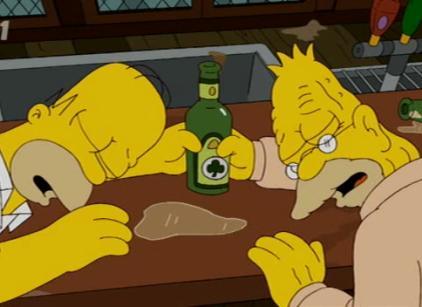 Watch The Simpsons Season 20 Episode 14 Online