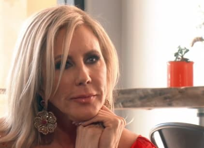 Watch The Real Housewives of Orange County Season 12 Episode 14 Online