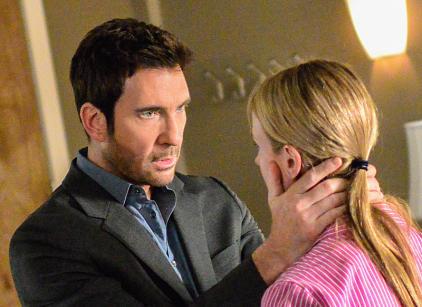 Watch Hostages Season 1 Episode 4 Online
